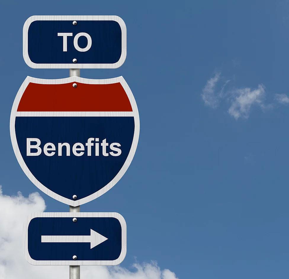 benefits of billboard advertising